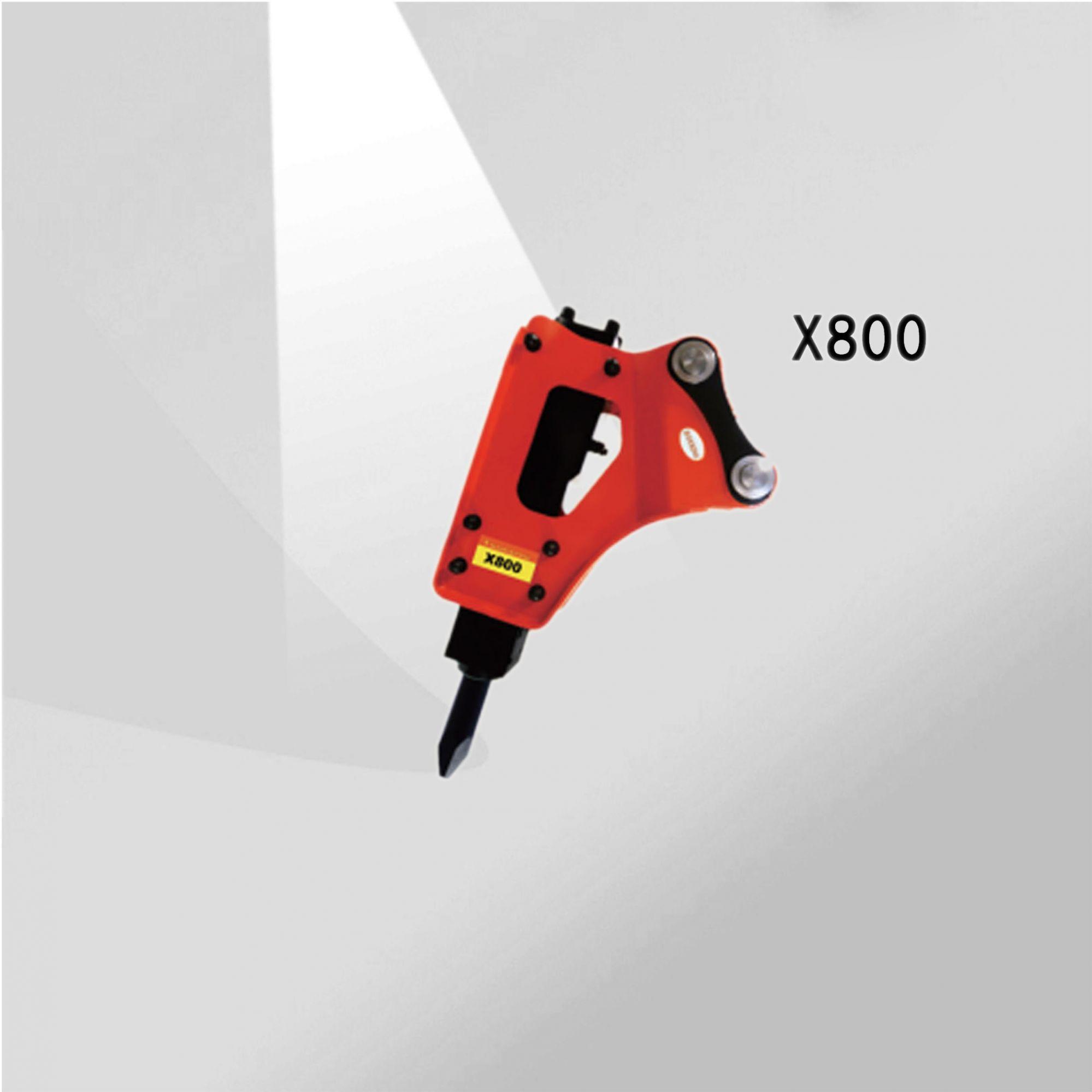 韩星破碎锤丨侧装式×800