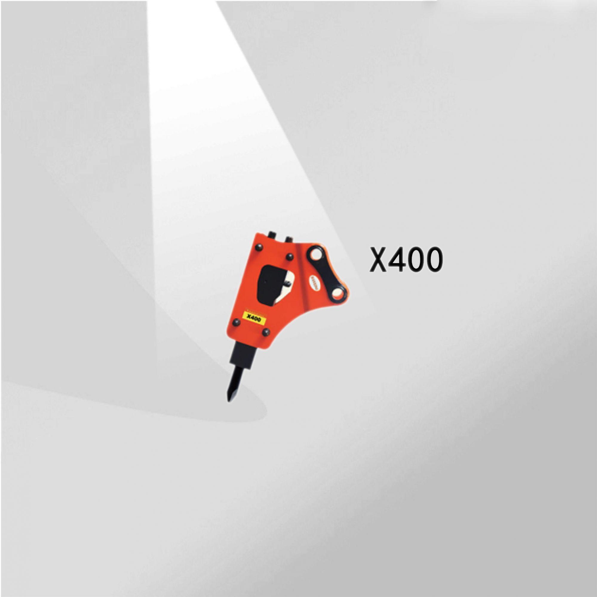 韩星破碎锤丨侧装式×400